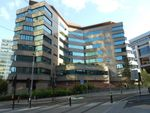 Thumbnail to rent in 3 Colmore Circus, Birmingham