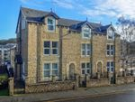 Thumbnail to rent in Low Lane, Horsforth, Leeds
