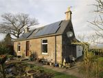 Thumbnail for sale in Westmuir, Brechin, Angus