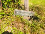 Thumbnail for sale in Brookfields, Harts Lane, Ardleigh, Colchester
