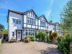 Thumbnail for sale in Hampton Gardens, Southend On Sea, Essex