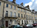 Thumbnail to rent in Rivers Street, Bath