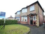 Thumbnail to rent in St. Andrews Road, Bishop Auckland