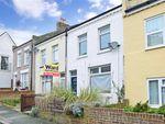 Thumbnail for sale in Grange Road, Ramsgate, Kent