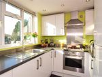 Thumbnail for sale in Bonehurst Road, Horley, Surrey