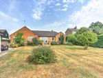 Thumbnail to rent in Cannon Street, Little Downham, Ely