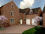 Thumbnail to rent in Church Street, Southwell