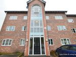 Thumbnail to rent in The Horizons, Moss Lane, Bolton