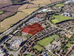 Thumbnail to rent in Crest Distribution Park, Crest Road, High Wycombe, Buckinghamshire
