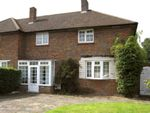 Thumbnail to rent in Berens Road, Orpington