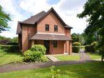 Thumbnail to rent in Heathlands Court, Finchampstead, Wokingham