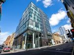 Thumbnail to rent in West Regent Street, Glasgow