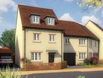 """Thumbnail to rent in """"The Addington"""" at Pioneer Way, Bicester"""