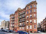 Thumbnail to rent in Avonmore Mansions, Avonmore Road, West Kensington, London