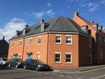 Thumbnail to rent in Northload Road, Glastonbury