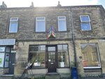 Thumbnail for sale in Vacant Unit HD7, Marsden, West Yorkshire