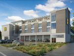 """Thumbnail to rent in """"3 Bedroom Apartment"""" at Mole Road, Hersham, Walton-On-Thames"""