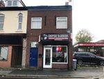 Thumbnail for sale in Higher Road, Urmston, Manchester