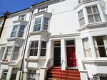 Thumbnail for sale in College Road, Brighton, East Sussex