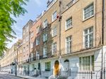 Thumbnail to rent in Brompton Square, London