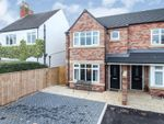 Thumbnail to rent in Kilnview Croft, Driffield