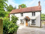 Thumbnail for sale in Huntsbottom Lane, Hill Brow, Liss, Hampshire