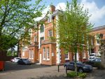 Thumbnail to rent in 4 Bluecoats Avenue, Hertford