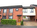 Thumbnail to rent in Foden Street, Stoke, Stoke-On-Trent