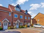 Thumbnail to rent in Winter Close, Epsom