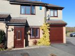 Thumbnail for sale in Primrose Close, Torpoint