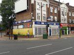 Thumbnail to rent in High Street, Harrow