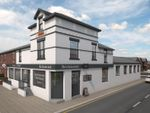 Thumbnail to rent in Front Unit, 139 - 141, Chorley New Road, Horwich