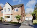 Thumbnail for sale in Montomgery Road, Enham Alamein