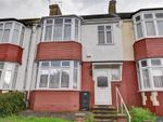 Thumbnail to rent in Stanford Road, London
