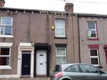 Thumbnail to rent in 16 Linton Street, Carlisle, Cumbria