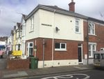 Thumbnail to rent in Eastney Road, Southsea