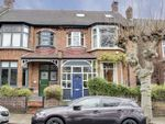 Thumbnail for sale in Casimir Road, London