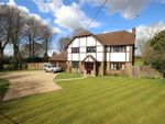 Thumbnail for sale in Paice Lane, Medstead, Alton, Hampshire