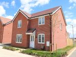 Thumbnail to rent in Markus Avenue, Thame