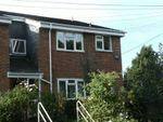 Thumbnail to rent in Welland Road, Tonbridge
