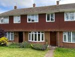 Thumbnail to rent in Tyrrell Mead, Sidmouth