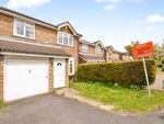 Thumbnail for sale in Cromwell Park Place, Folkestone, Kent