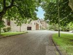 Thumbnail for sale in Cloister Garth, South Gosforth, Newcastle Upon Tyne