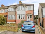 Thumbnail for sale in Durley Avenue, Pinner