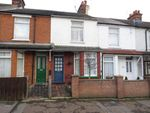 Thumbnail to rent in Birch Avenue, Dovercourt, Harwich