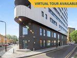 Thumbnail to rent in 12 Tyssen Street, Dalston, London