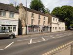 Thumbnail to rent in 11 Bridge Street, Nailsworth Glos