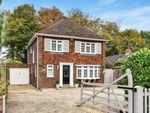 Thumbnail for sale in Fleet, Hampshire