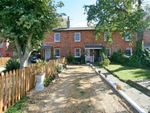 Thumbnail for sale in Kelvedon Road, Inworth, Colchester, Essex
