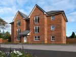 "Thumbnail to rent in ""Falkirk"" at Shackleton Close, Whitby"